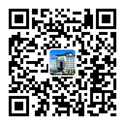 qrcode_for_gh_bda134ecea1c_258.jpg